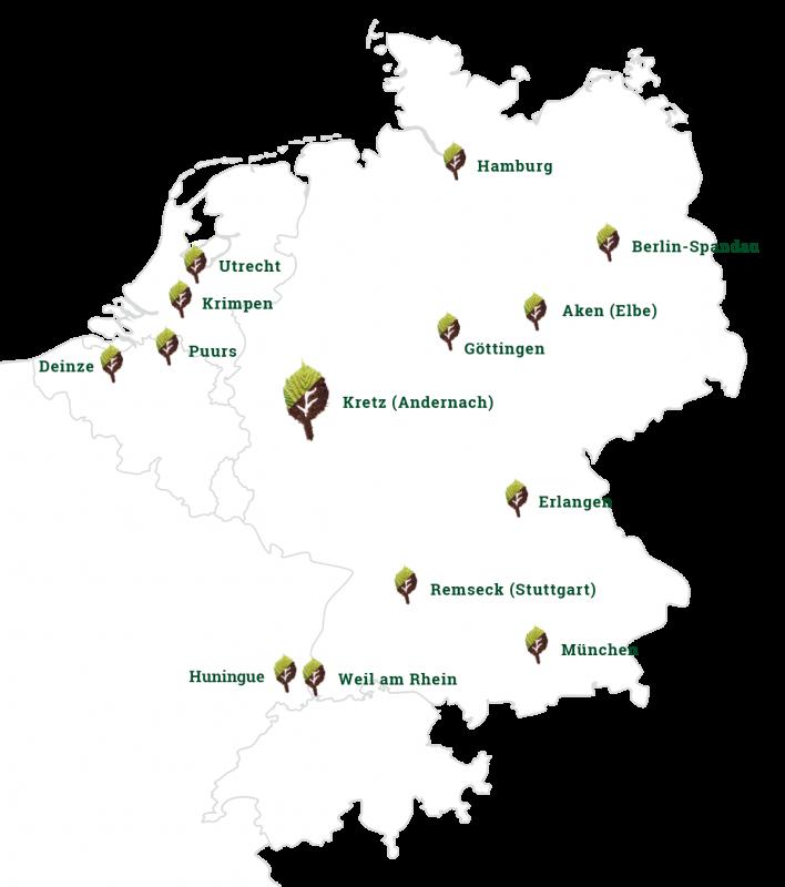 media/image/Vulkatec-Standorte-Karte-Uebersicht-0321_1920x1920-V2K8G0zigDdNefg.png