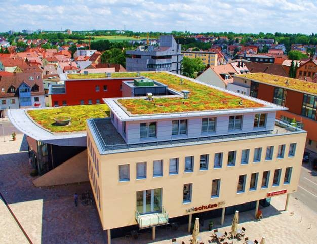 media/image/Dach-2ciZqtHwfppy9i.jpg
