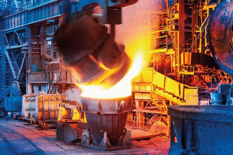 media/image/Vulkatec-Header-Industrie-Bau-01138wxLiMGTMza1CW62nwkigYsN.jpg