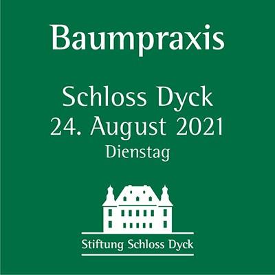 Baupraxis_Dyck